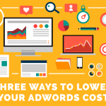 three-ways-to-lower-your-AdWords-spend