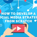 social-media-strategy-from-scratch